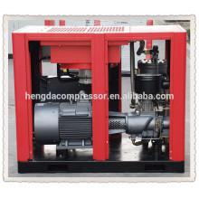 compresseur de gaz à basse pression