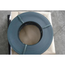 Factory Sell Steel Strap for Packing
