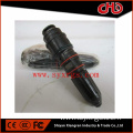 CUMMINS PT Injector 4914505