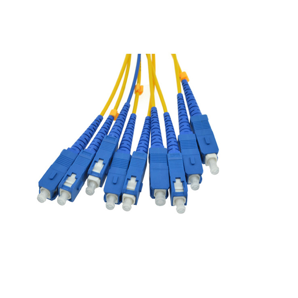 Optical Cable Splitter