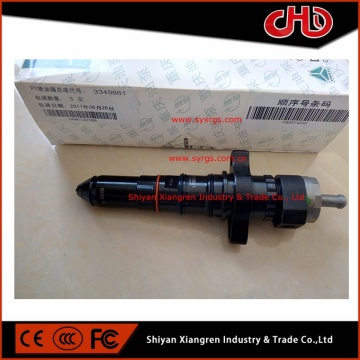 CUMMINS PT Injector 3349861