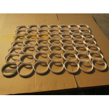 Hot Sale Tam-Cr Ink Scraping Ring Ceramic Ring for Pad Manchinery