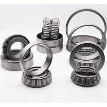 High quality taper roller bearing 33110 33109 33108
