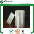 Transparent Bopp Laminating Roll Film