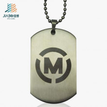 Bulk Items Wholesale Iron Stamping Deboss Enamel Metal Dog Tag