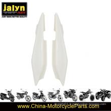 3660872 Pièces de plastique de corps de moto