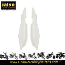 3660872 Motorcycle Body Plastic Parts