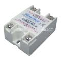 SSR-S40VA-H 480V AC SSR 40A Solid State Voltage Regulator Relay