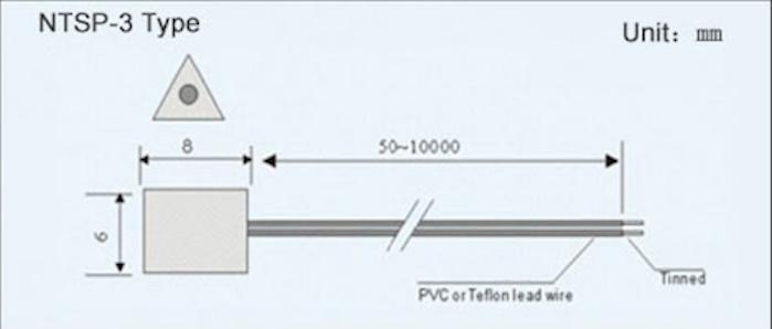 NTSP-3-1