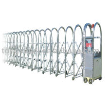 automatic gate(remote control)