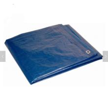 180gsm blue polyethylene sheet