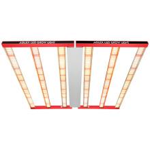 Full Spectrum LED Light Bar Grow Light