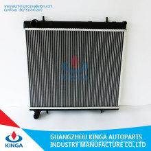 Factory Price for Peugeot 307/308′05-Citroen C4′06-Mt Heating Radiator Automotive