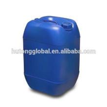 Methyl éthyl cétone peroxyde MEKP CAS: 1338-23-4 avec bon prix