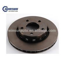 4B3615601 4B615601 Rotor de disco de freno para VW PASSAT