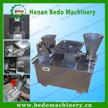 automatic dumpling machine dumpling making machine price reasonable