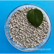 Dicalcium phosphate grey granular for Feed Additive