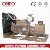 1000kVA Diesel Generator Price, Cummins Engine KTA38-G5