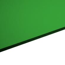 Feuilles solides Feuilles de polycarbonate Feuilles acryliques Feuilles de production de feuilles compactes