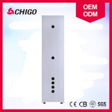 Nova bomba de calor de fonte de água energry China fabricante