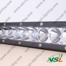 CREE 150W LED Light Bar 4X4 Waterproof IP67 with CE RoHS