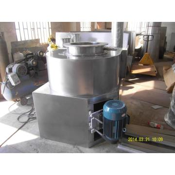 High Efficiency Suspension Spin Flash Drying Machine