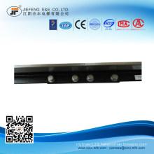 Elevator Guide Rail /Steel Rail /T45A T50A T70/B T70A T78B T89B