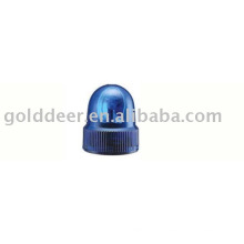Emergencia coche gira Beacon Light (TBDJH161)