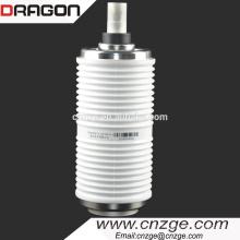 Interruptor de vacío ZN28 VS1 10kv en el fabricante de interruptores de circuito de vacío interior 208G