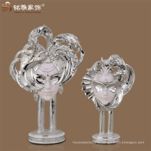 Direct selling from factory Mask Angel Halloween festival home decor piece
