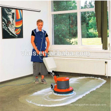 175RPM/min marble floor cleaning machine