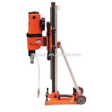 255mm 2400W Two Speed Electric Power Diamond Coring Cutting Drill Concrete Core Drilling Machine GW8212B
