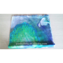 high quality pashmina scarf