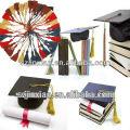 Graduation Tassel,Tassel For Graduation,Graduation Decoration