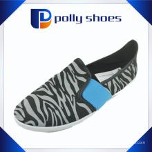 Модные мужские сапоги для обуви
