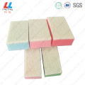 attractive alluring sponge cleaning tools