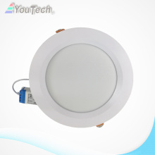 8inch No Strobe Downlight Recessed 24W Downlight