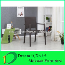 modern stackable model PP indoor chair