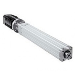 Thomson Legacy Linear Actuator Products - Bossgoo com