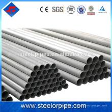 Chine Fournisseurs gros 316 tuyau en acier inoxydable