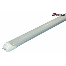 Shenzhen Factory Garantie de qualité T8 1200mm 18W LED LED Light