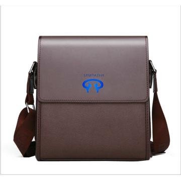 Men's bag business single shoulder messenger bag