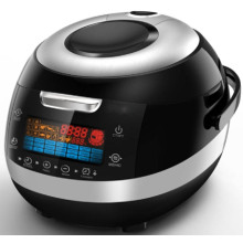 Painel de toque IMD Home Electric Rice Cooker