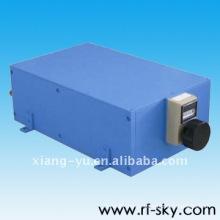 50W 1,5 VSWR (max) DC-2GHz SMA (F, F) 50W Phase Shifters
