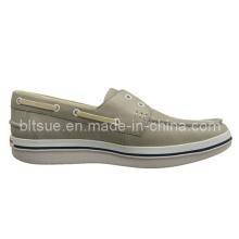 Fashion Boat Slip on Casual Shoe