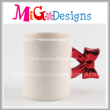 High Quality Creative Ceramic Tea Mugs with Handle