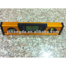 2012S digital level ,spirit level ,aluminum level