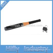 HF-839SWL Best Hot Selling Car Steering Wheel Lock/Steering Wheel Remote Control Car