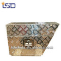 Aluminum Drawer Tool Boxes for Car Truck Aluminum Drawer Tool Boxes for Car Truck