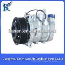 7SBU16C auto parts ac compressor for Mercedes Benz Actros